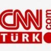 CNN Türk İş Başvurusu