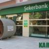 Şekerbank İş Başvurusu