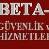 Beta 1 Güvenlik İş Başvurusu