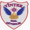 Vinter Özel Güvenlik İş Başvurusu