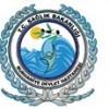 Burhaniye Devlet Hastanesi İş Başvurusu
