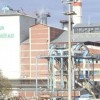 Burdur Şeker Fabrikası İş Başvurusu