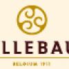 Callebaut İş Başvurusu
