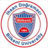 Bilkent Üniversitesi İş Başvurusu