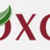 Bioxcin İş Başvurusu