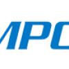 Nemport Limanı İş Başvurusu