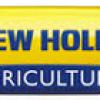 New Holland İş Başvurusu