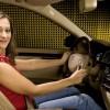 Bayan Şoför İş İlanları
