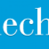 Bluechip İş Başvurusu