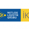 Netlog İş Başvurusu