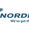 Nordex İş Başvurusu