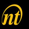 NT Mağazaları İş Başvurusu