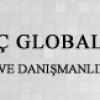 Merç Global İş Başvurusu
