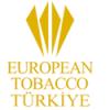 Mersin Sigara Fabrikası İş Başvurusu