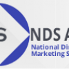NDS Ajans İş Başvurusu