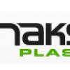 Naksan Plastik İş Başvurusu