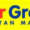 Nar Gross Market İş Başvurusu