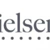 Nielsen İş Başvurusu