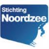 Noordzee İş Başvurusu