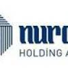 Nurol Holding İş Başvurusu