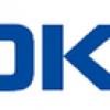 Nokia İş Başvurusu