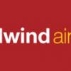 Nordwind İş Başvurusu