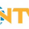 NTV İş Başvurusu