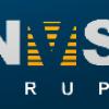 NVS Grup İş Başvurusu