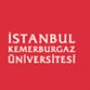 Kemerburgaz Üniversitesi İş Başvurusu