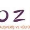Kozzy AVM İş Başvurusu
