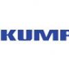 Kumport Limanı İş Başvurusu