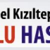 İpekyolu Kızıltepe Hastanesi İş Başvurusu