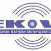 Kekova Güvenlik İş Başvurusu