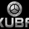 Kuba Motor İş Başvurusu