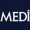 Medipol Hastanesi İş Başvurusu