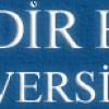 Kadir Has Üniversitesi İş Başvurusu