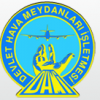 Kastamonu Havalimanı İş Başvurusu