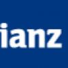 Koç Allianz İş Başvurusu