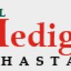 Medigüven Hastanesi İş Başvurusu