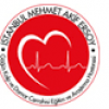 Mehmet Akif Ersoy Hastanesi İş Başvurusu