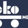 Meko Metal İş Başvurusu