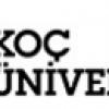 Koç Üniversitesi İş Başvurusu