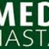 Mediva Hastanesi İş Başvurusu