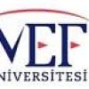 MEF Üniversitesi İş Başvurusu