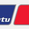 MTU Motor İş Başvurusu