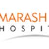 Maremar Hastanesi İş Başvurusu