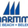Maritim Pine Beach İş Başvurusu