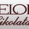 Melodi Çikolata İş Başvurusu