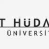 Murat Hüdavendigar Üniversitesi İş Başvurusu