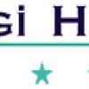 Margi Hotel İş Başvurusu